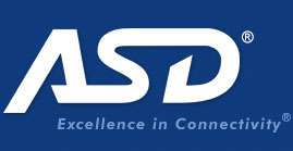 ASD® Stuctured Cabling