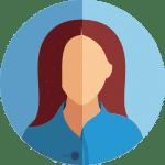 Loss Prevention icon