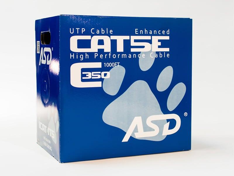 cat5e-c350-cmr-cable-800x600
