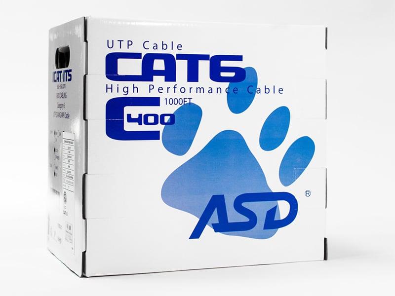 cat6-c400-cmp-cable-800x600