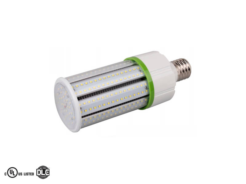 LED Corn Light (SNC-CLW-40WA1)