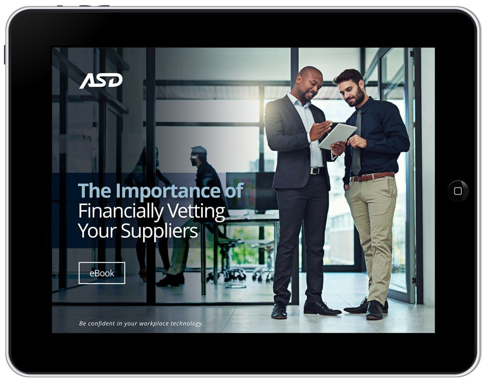 the-importance-of-financially-vetting-your-suppliers