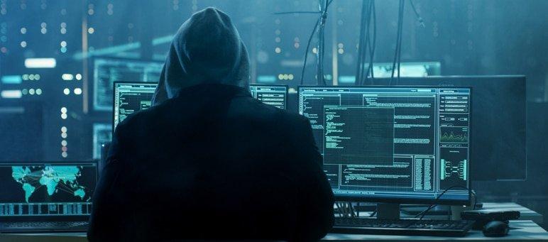 Resultado de imagen de cyber security workplace