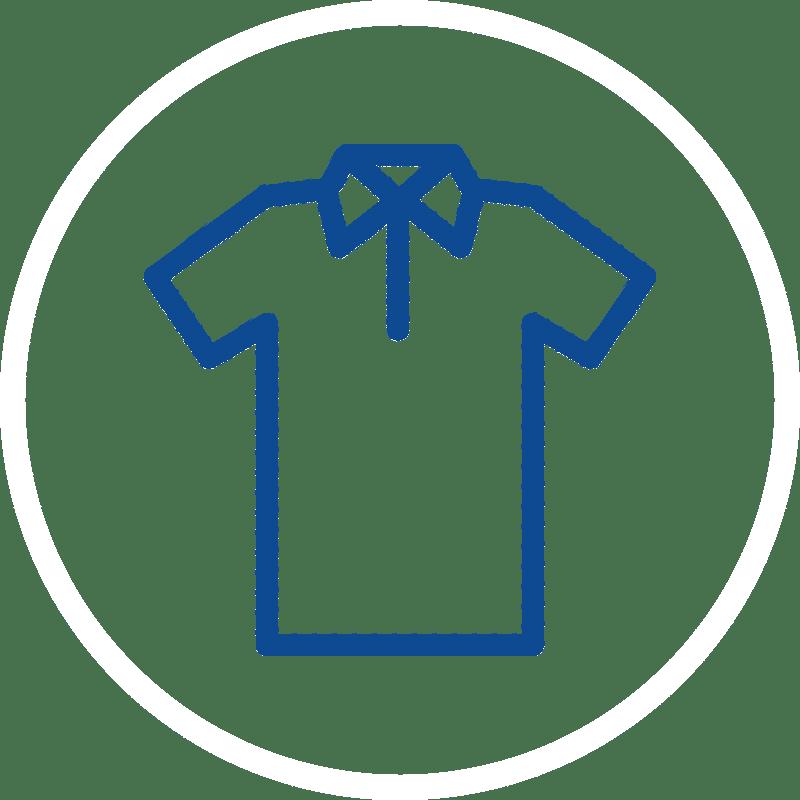 ASD Casual Dress Icon