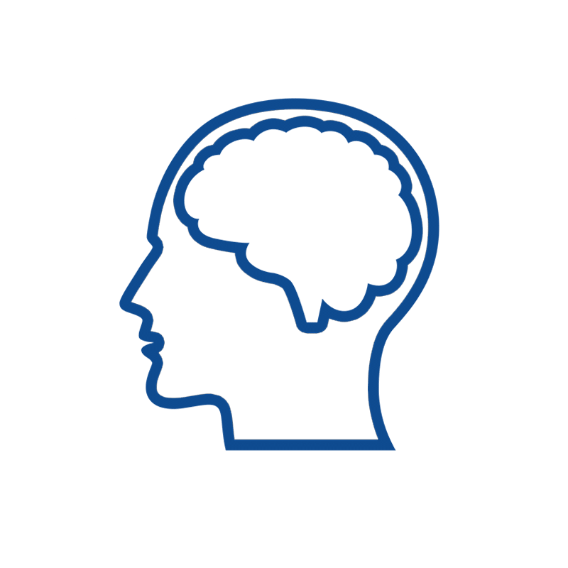 ASD Knowledge Icon
