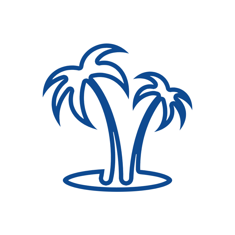 ASD Vacation Policy icon