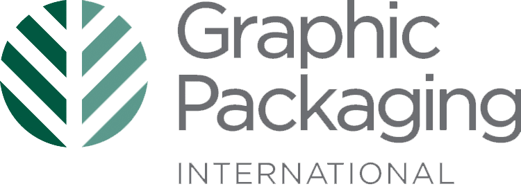 Graphics Packaging Logo
