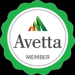 Avetta Certified