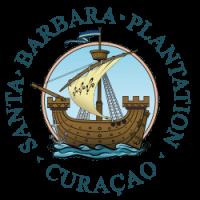 Santa Barbara Plantation Logo