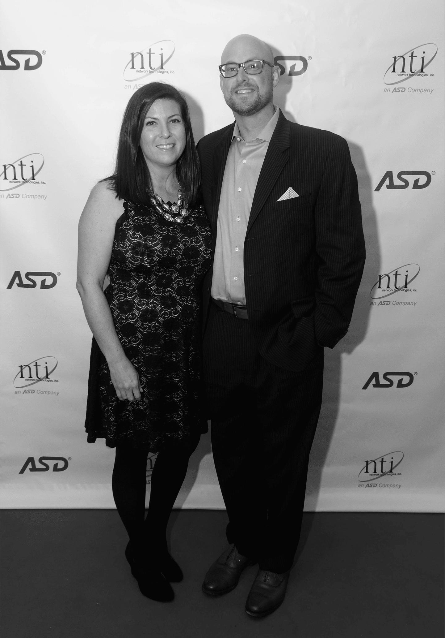 ASD Career Company Culture