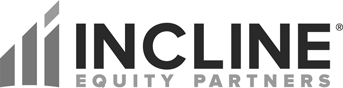 InclineEquityPartner Testimonial