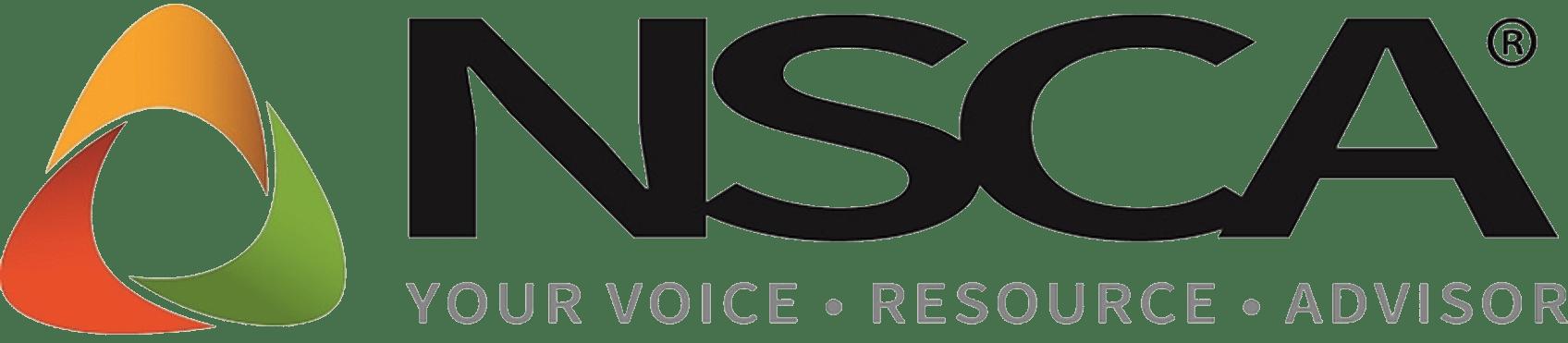 NSCA membership