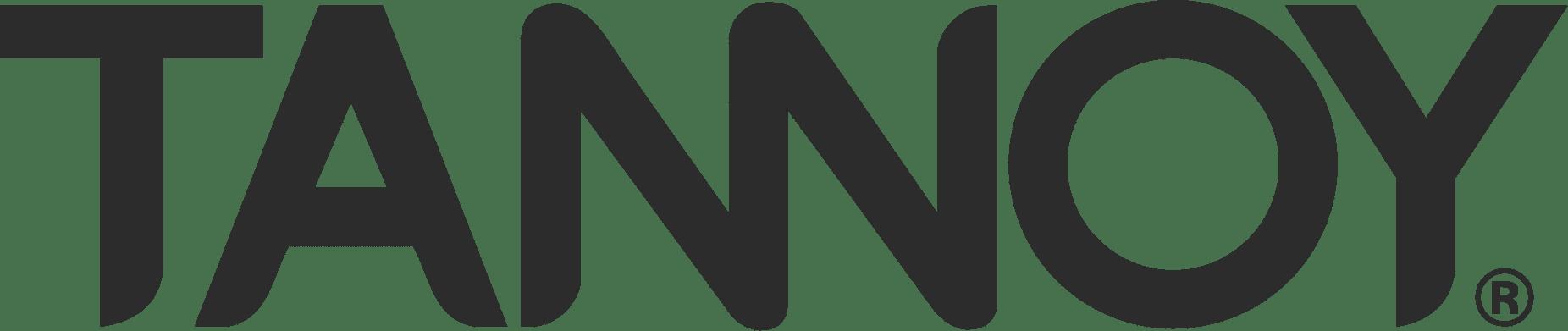 Tannoy_Logo