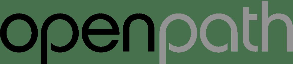 openpath partner