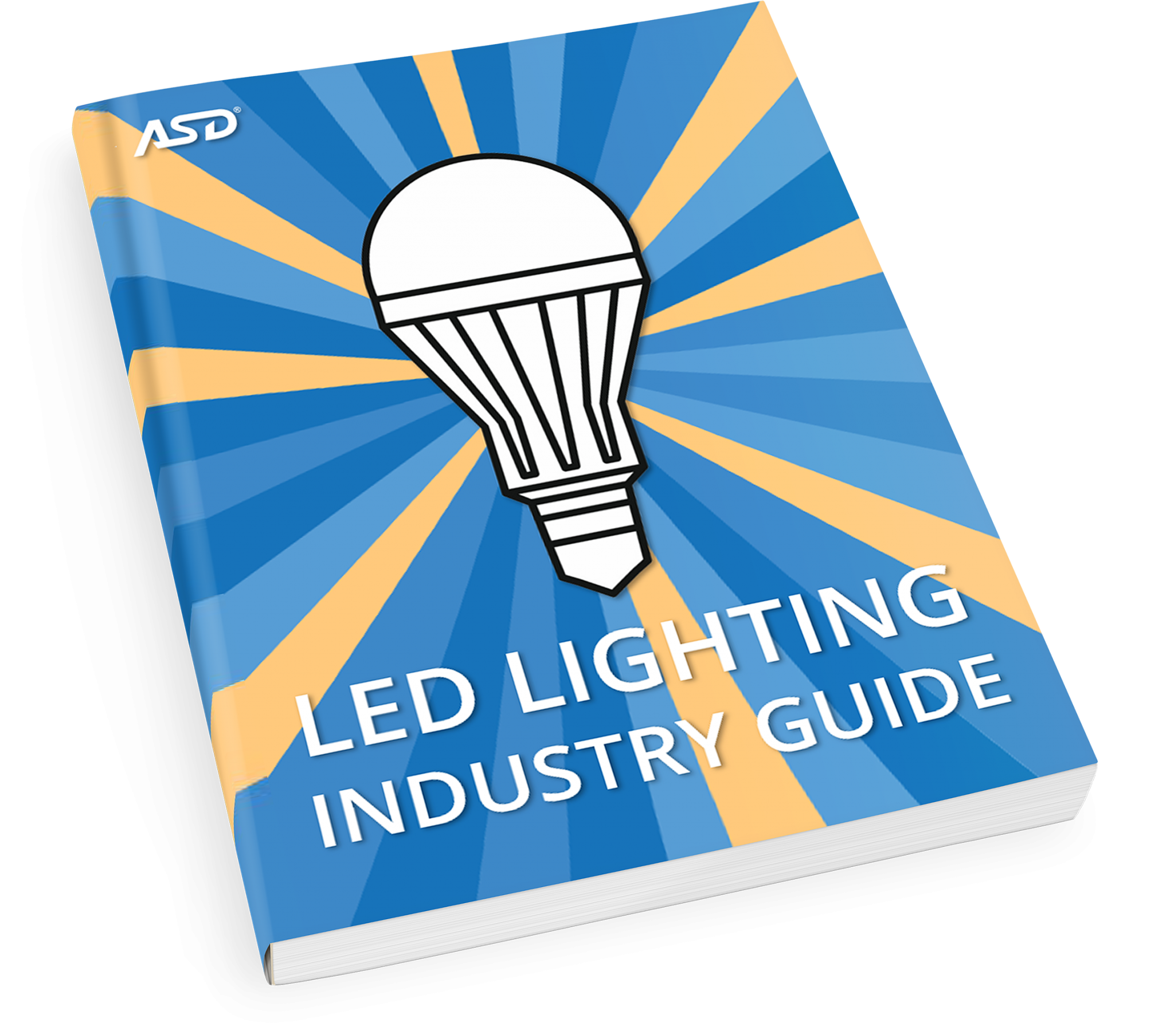 led lighting industry guide