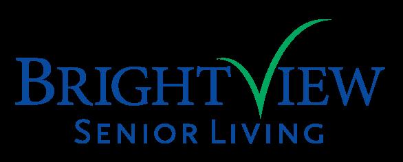 brightview-logo