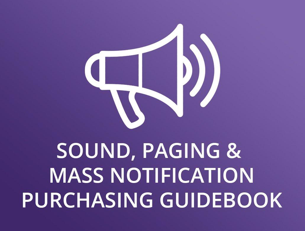 Sound Purchasing Resource Icon
