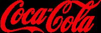 coke coca cola logo