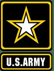 Army Military Logo