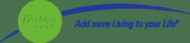 Erickson Senior Living Logo