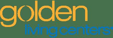 Golden Living Senior Living Logo