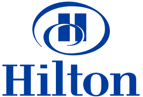 Hilton Hospitality Logo