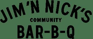 Jim BBQ QSR logo