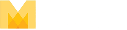New Midas Logo 1
