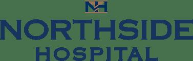 Northside Healthcare Logo