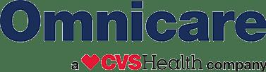 Omnicare CVS Healthcare Logo