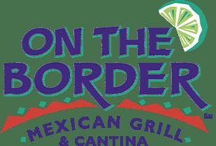On the Border QSR logo