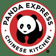 Panda Express QSR logo