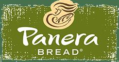Panera QSR Logo