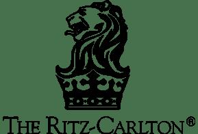 Ritz Carlton Hospitality Logo