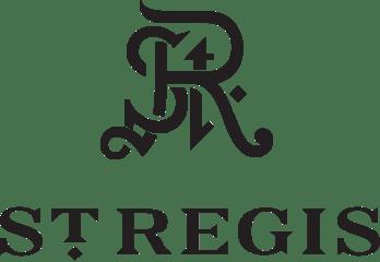 St Regis Hospitality Logo