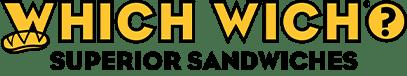 Which Wich QSR logo