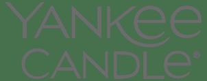 Yankee Retail logo