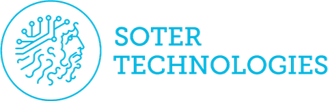 Soter Logo
