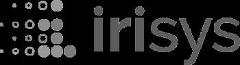 Irisys_company_logo