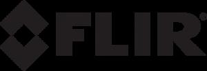 Flir_Logo_black