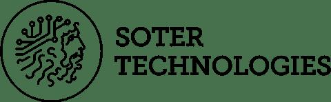 Soter-Logo bw