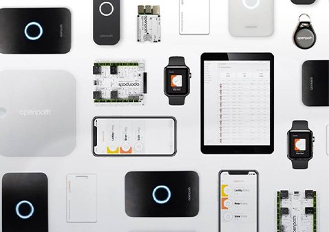 iot device rollout