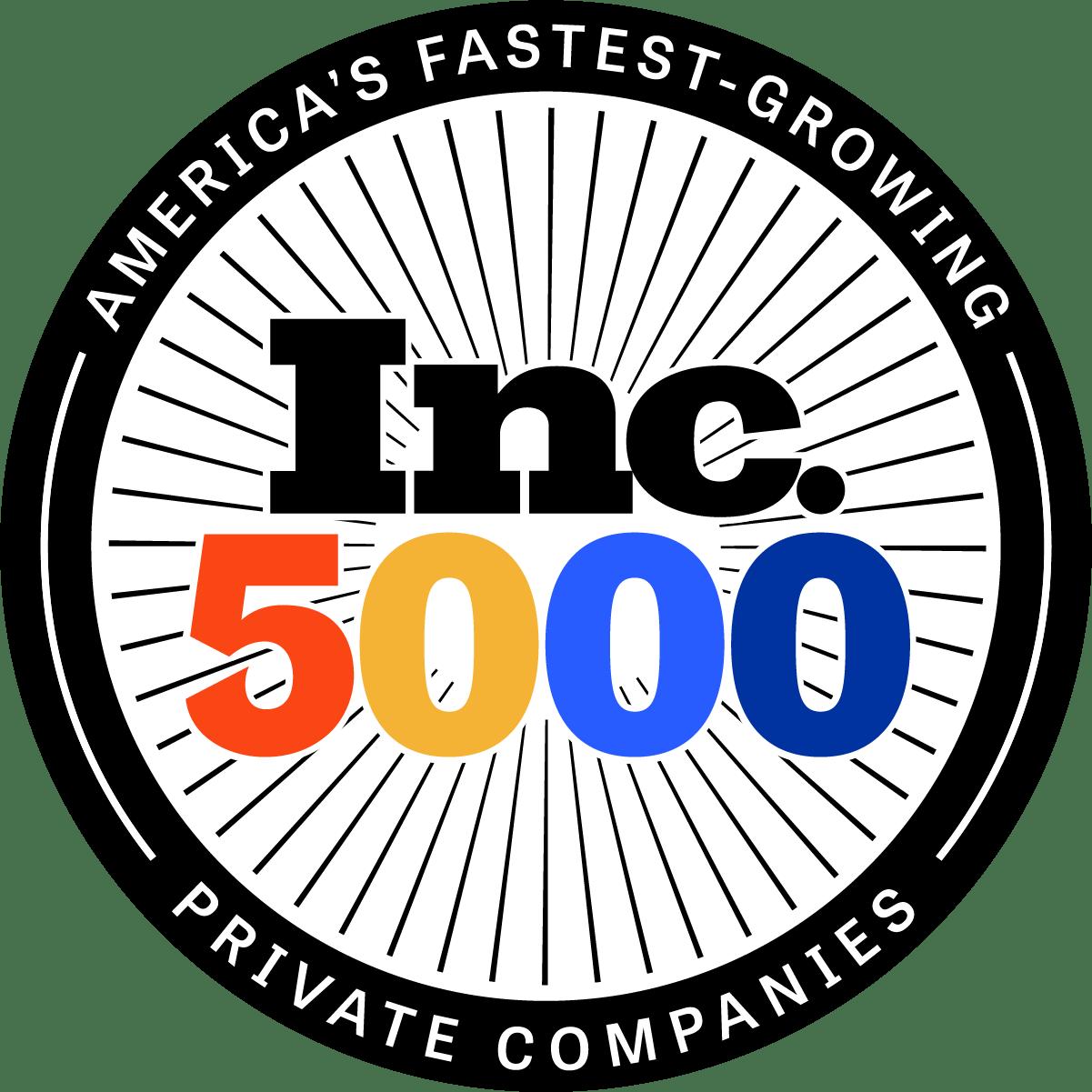 Inc 5000 7x ASD
