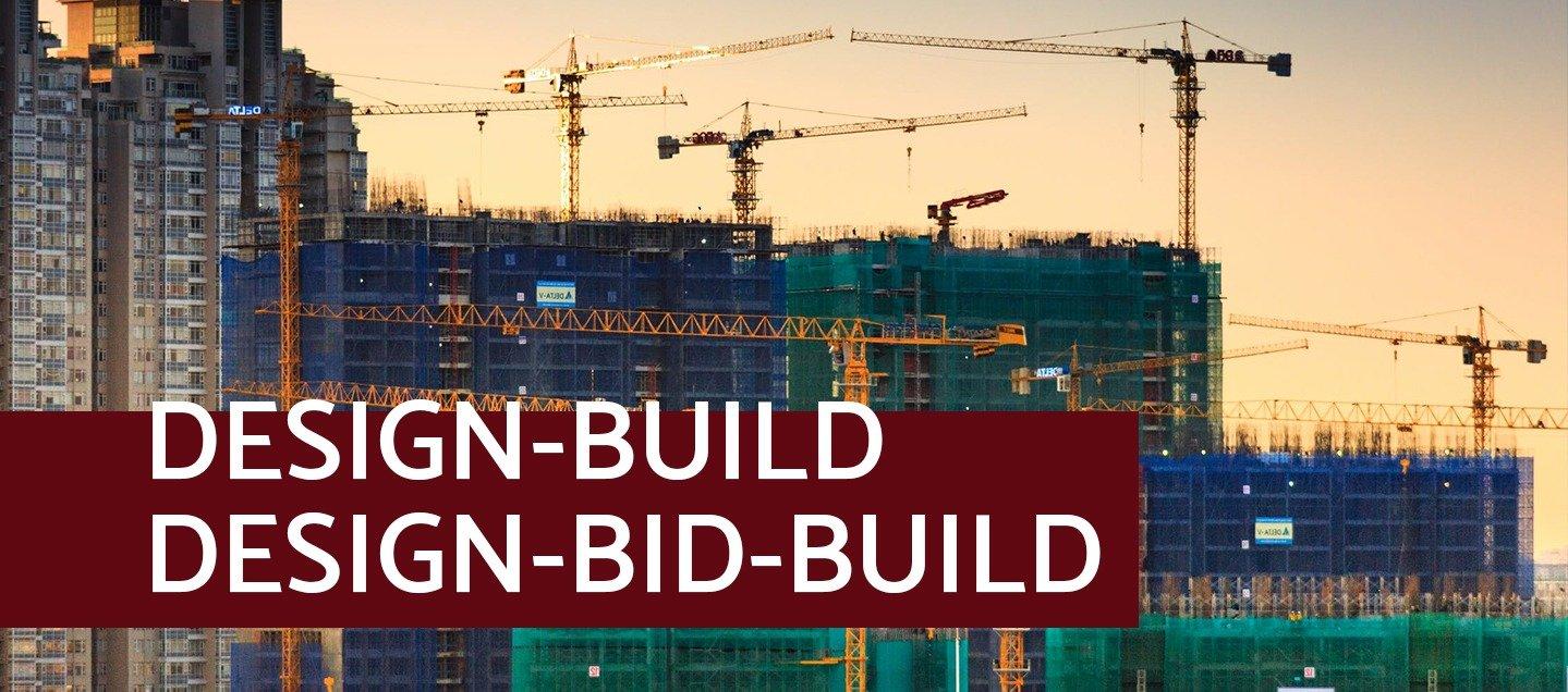 Design-Build Blog