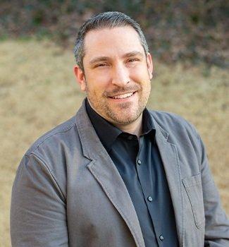 Chris Rudnitski Leadership Headshot