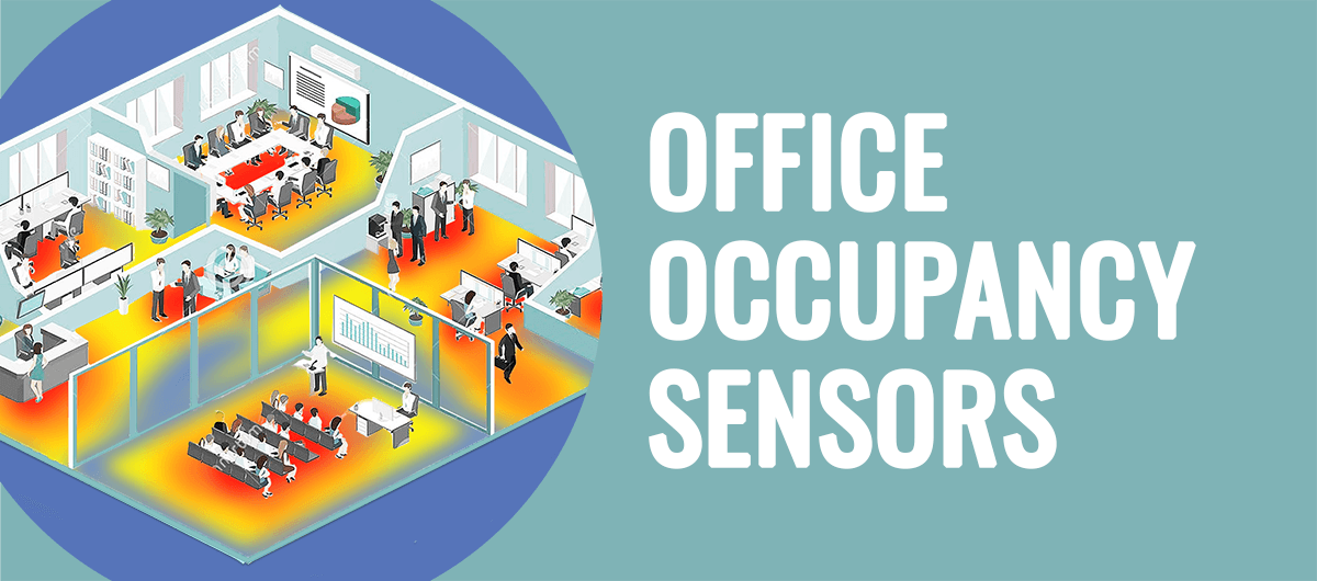 Office Occupancy Sensors