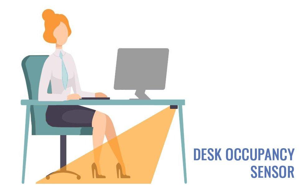desk occupancy sensor (1)